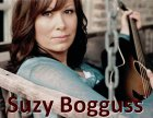 Suzzy Bogguss