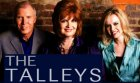 The Talleys